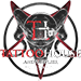 Tattoo house