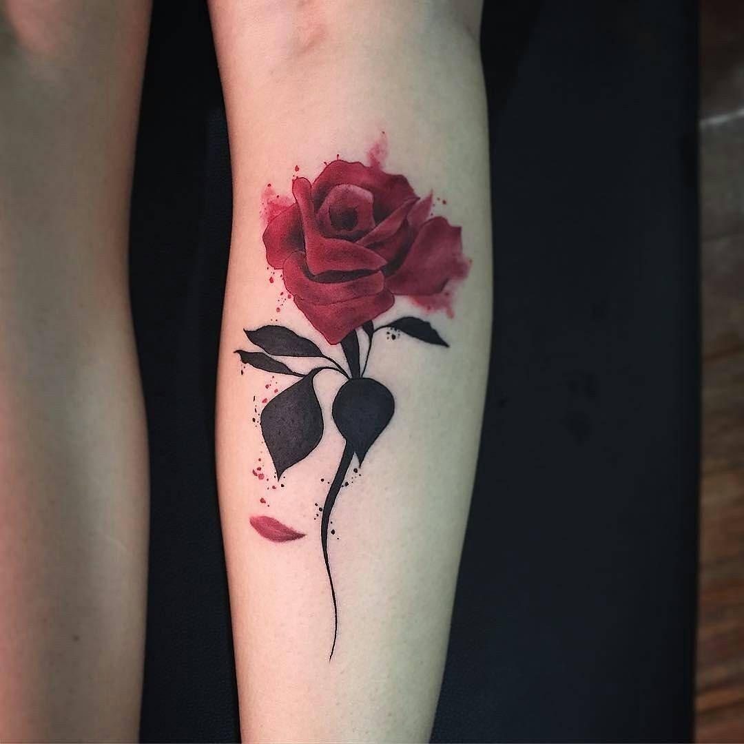 Best Tattoo In Kathmandu And Pokhara Nepal: Tattoo Shop-Tattooshop In Nepal-Tattoo