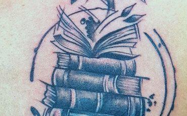 Tatto12